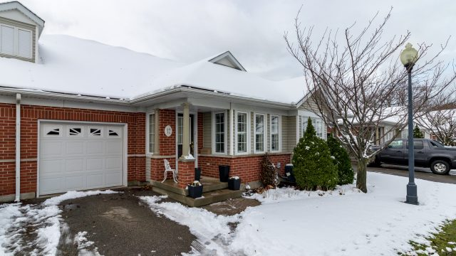 Property image for #12 – 1448 Niagara Stone Road, Niagara-on-the-Lake