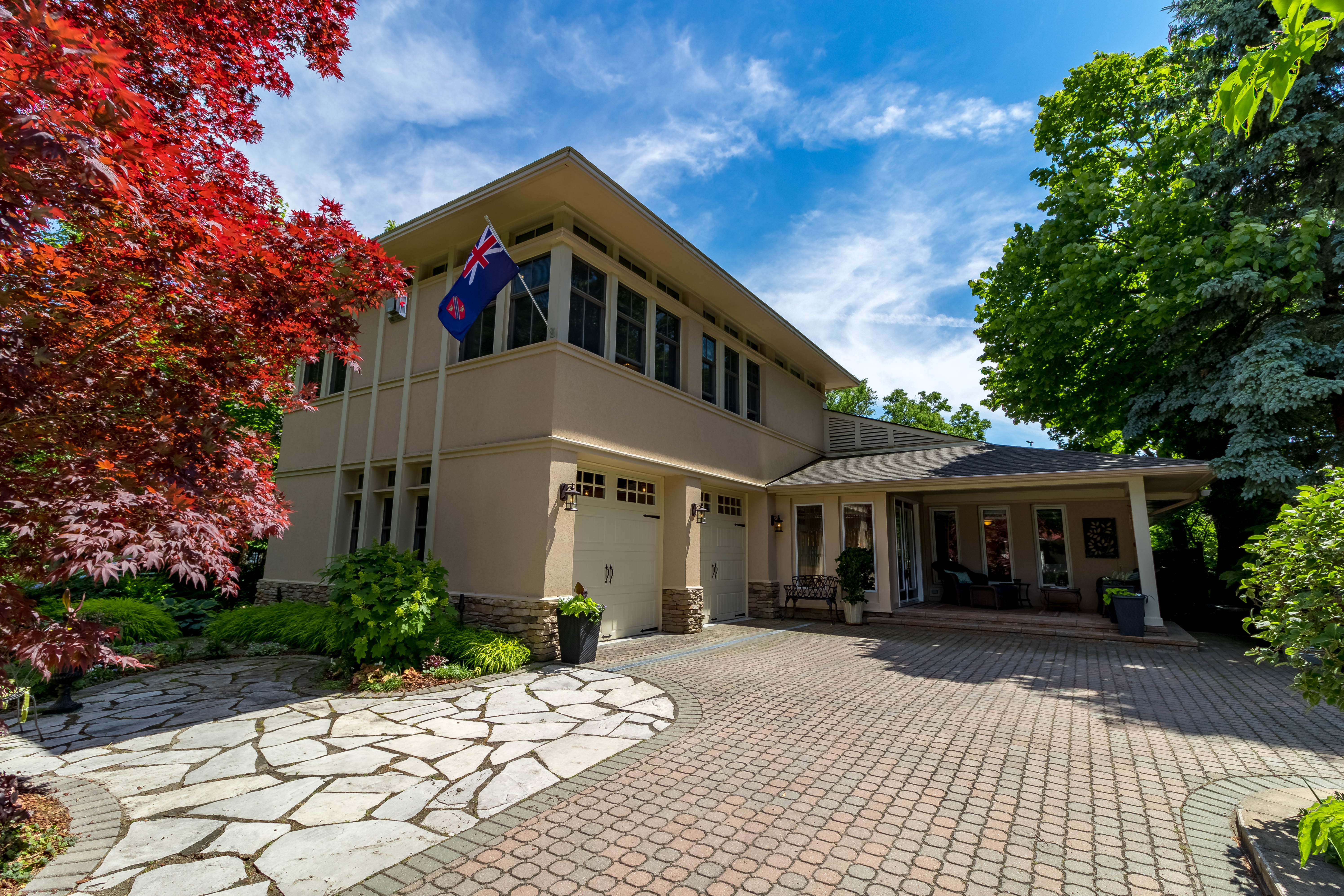 Property image for 158 Prideaux Street, Niagara-on-the-Lake