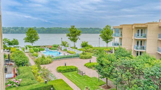 Property image for #309 – 215 Ricardo Street, Niagara-on-the-Lake