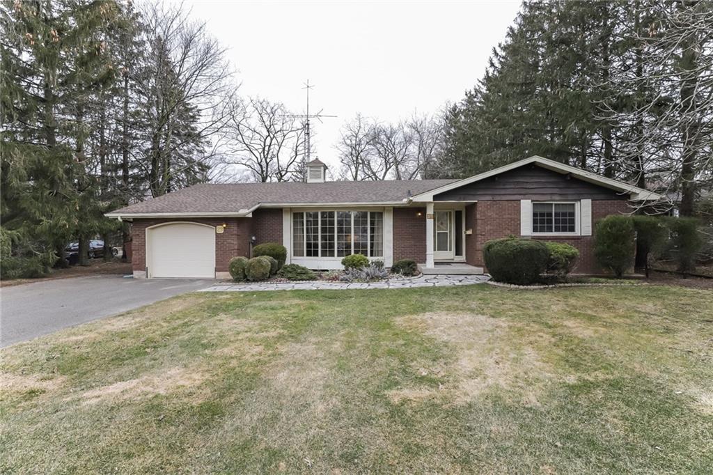 Property image for 29 Circle Street, Niagara-on-the-Lake