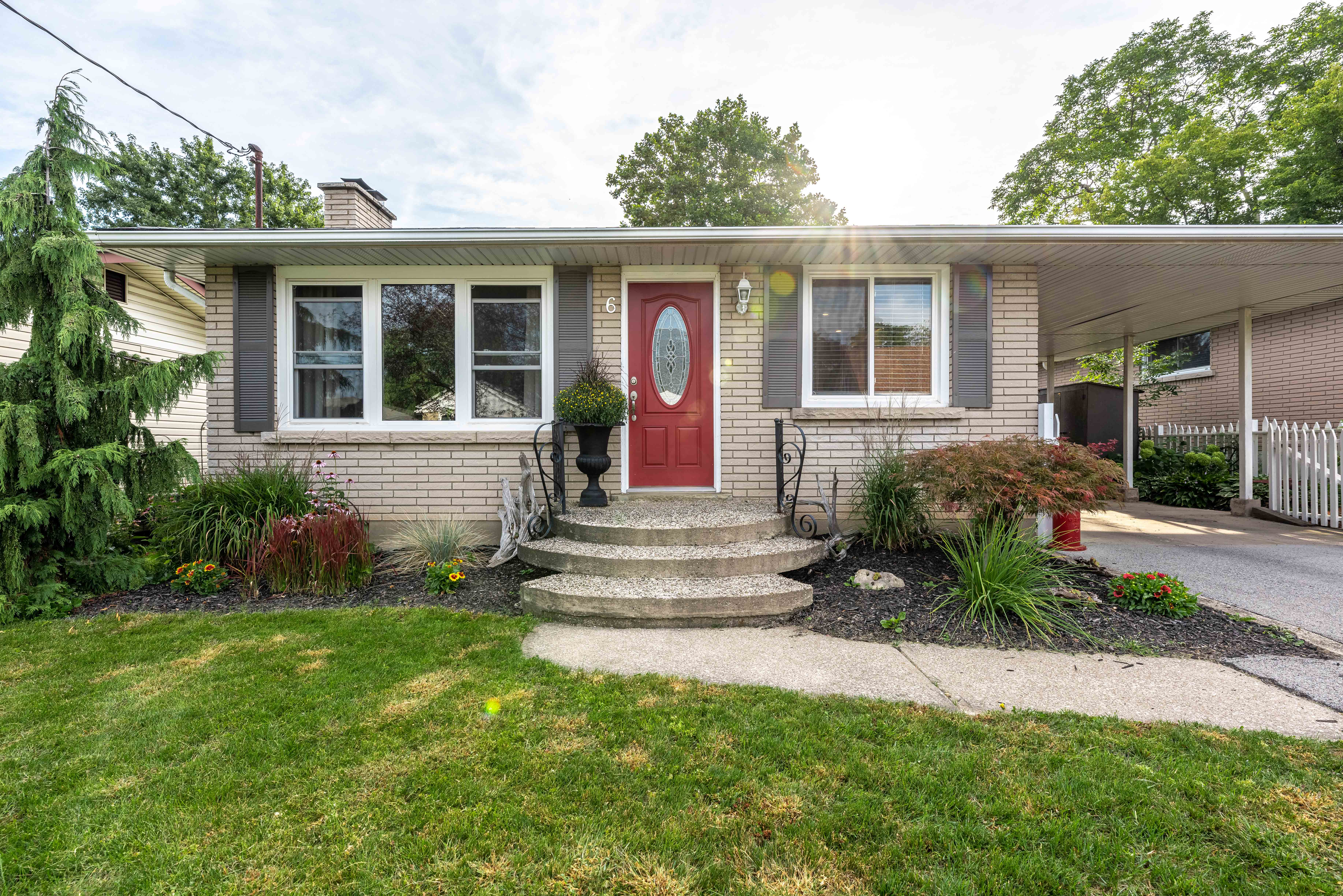 Property image for 6 Laird Drive, St. Catharines