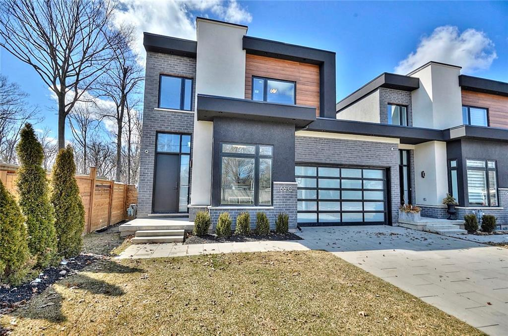 Property image for # C – 66 Marsdale Drive, St. Catharines