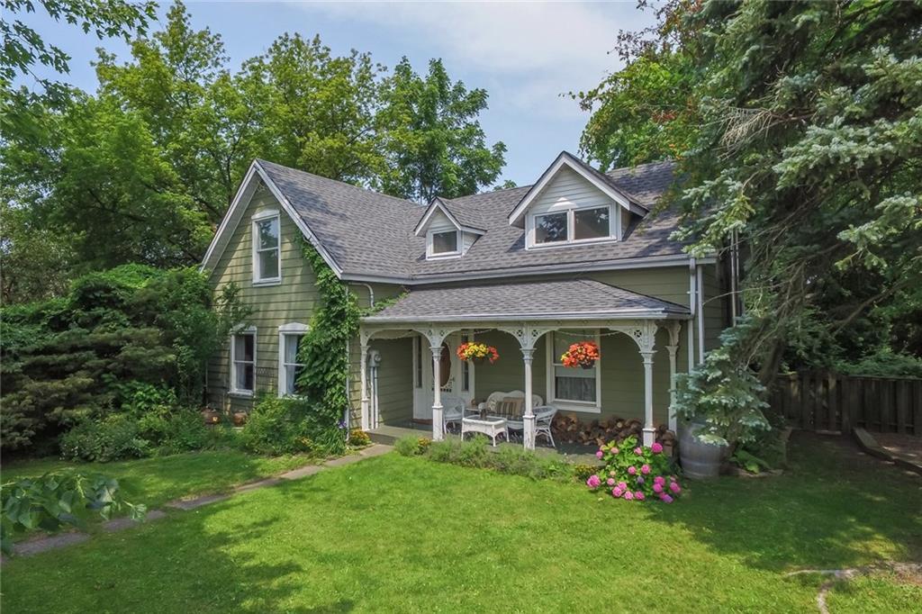 Property image for 69 Niagara Street, Niagara-on-the-Lake