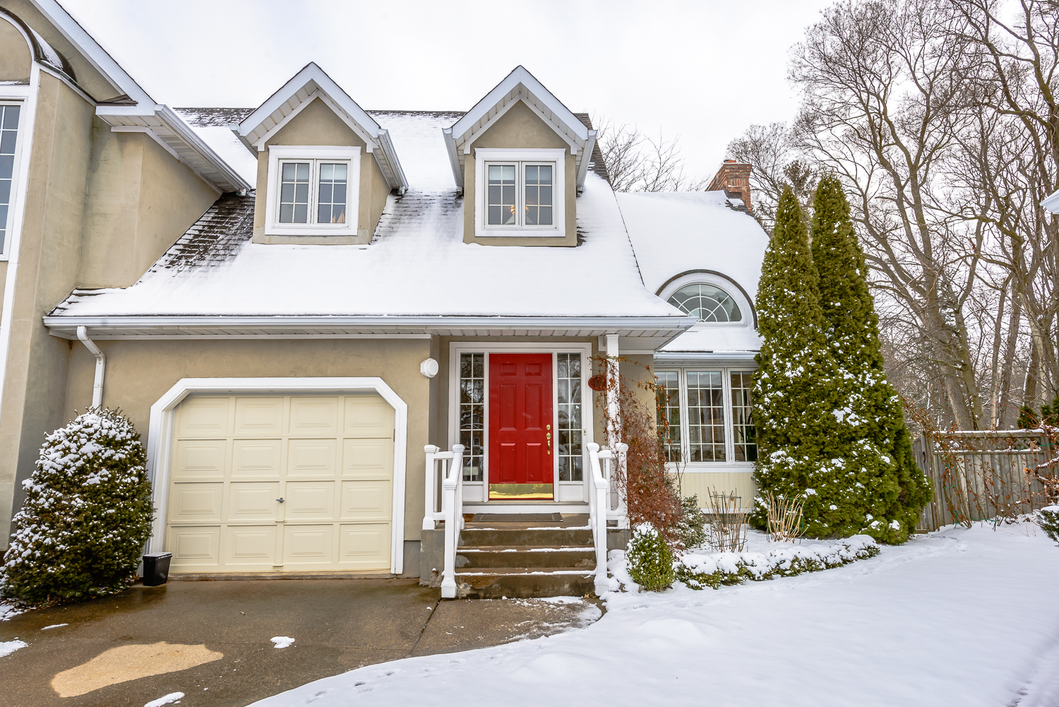 Property image for 44 Weatherstone Court, Niagara-on-the-Lake