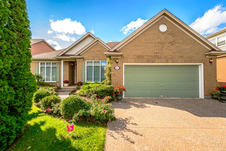 Property image for 635 Simcoe Street, Niagara-on-the-Lake