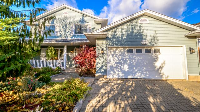 Property image for 52 The Promenade, Niagara-on-the-Lake