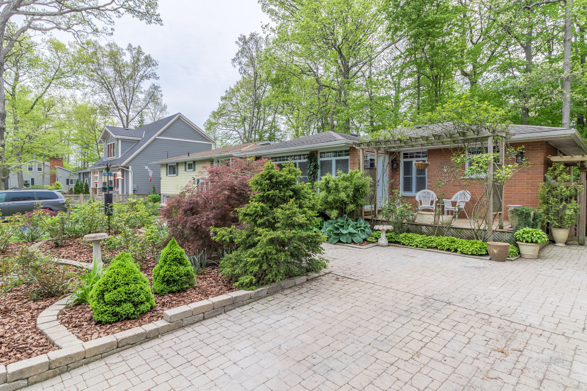 Property image for 40 Shakespeare Avenue – Niagara-on-the-Lake