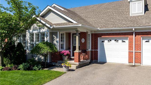 Property image for #11 – 1448 Niagara Stone Road, Niagara-on-the-Lake