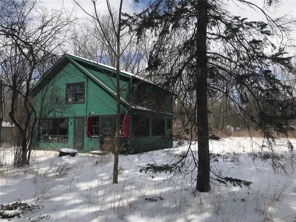 Property image for 3020 Portage Trail, Ridgeway