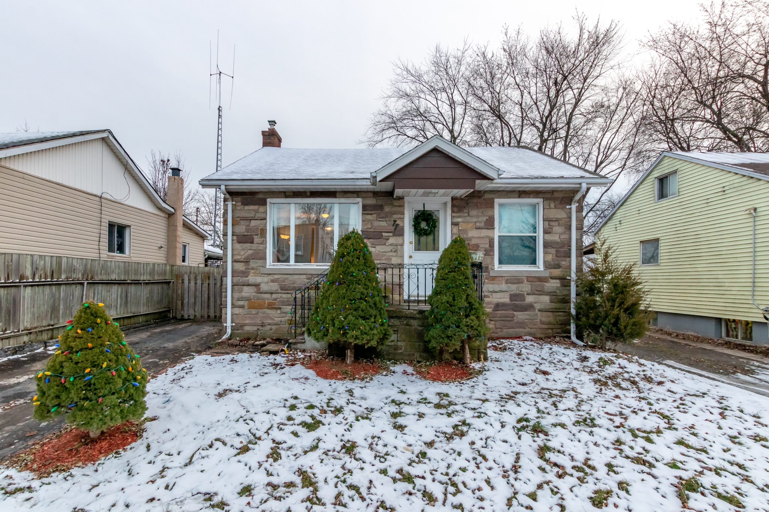 Property image for 277 Lincoln Avenue, Welland