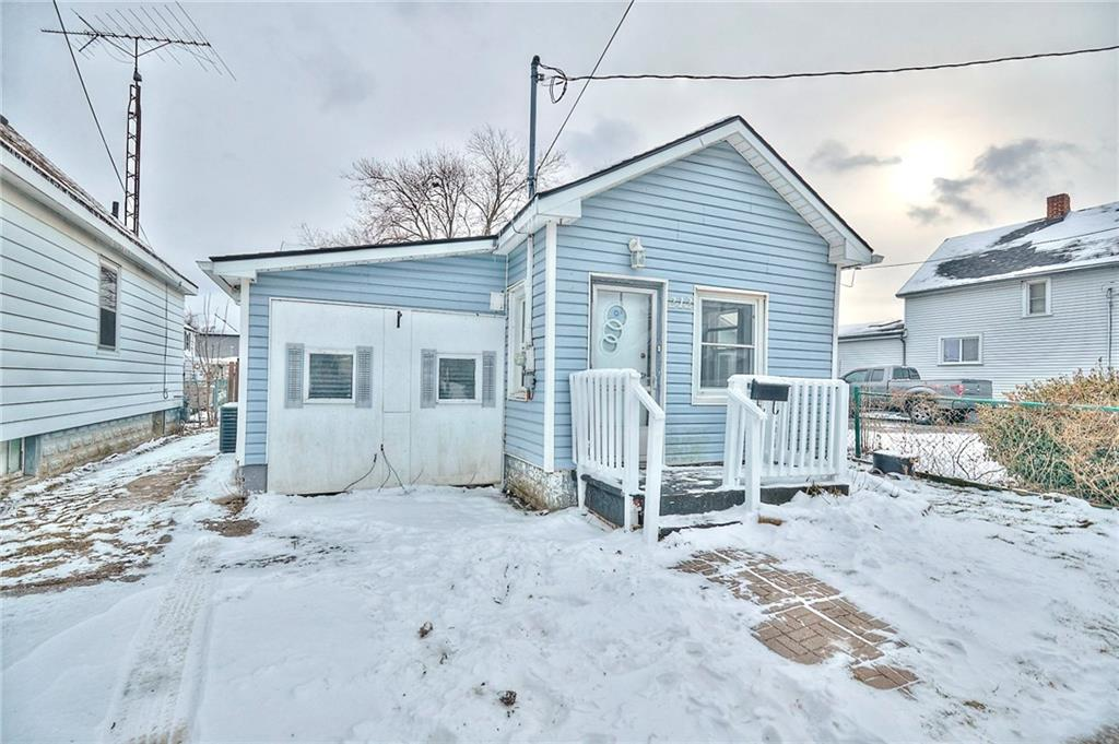 Property image for 212 Broadway Street, Welland