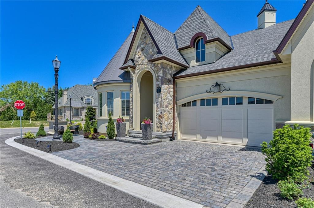 Property image for 1 Albion Way, NOTL