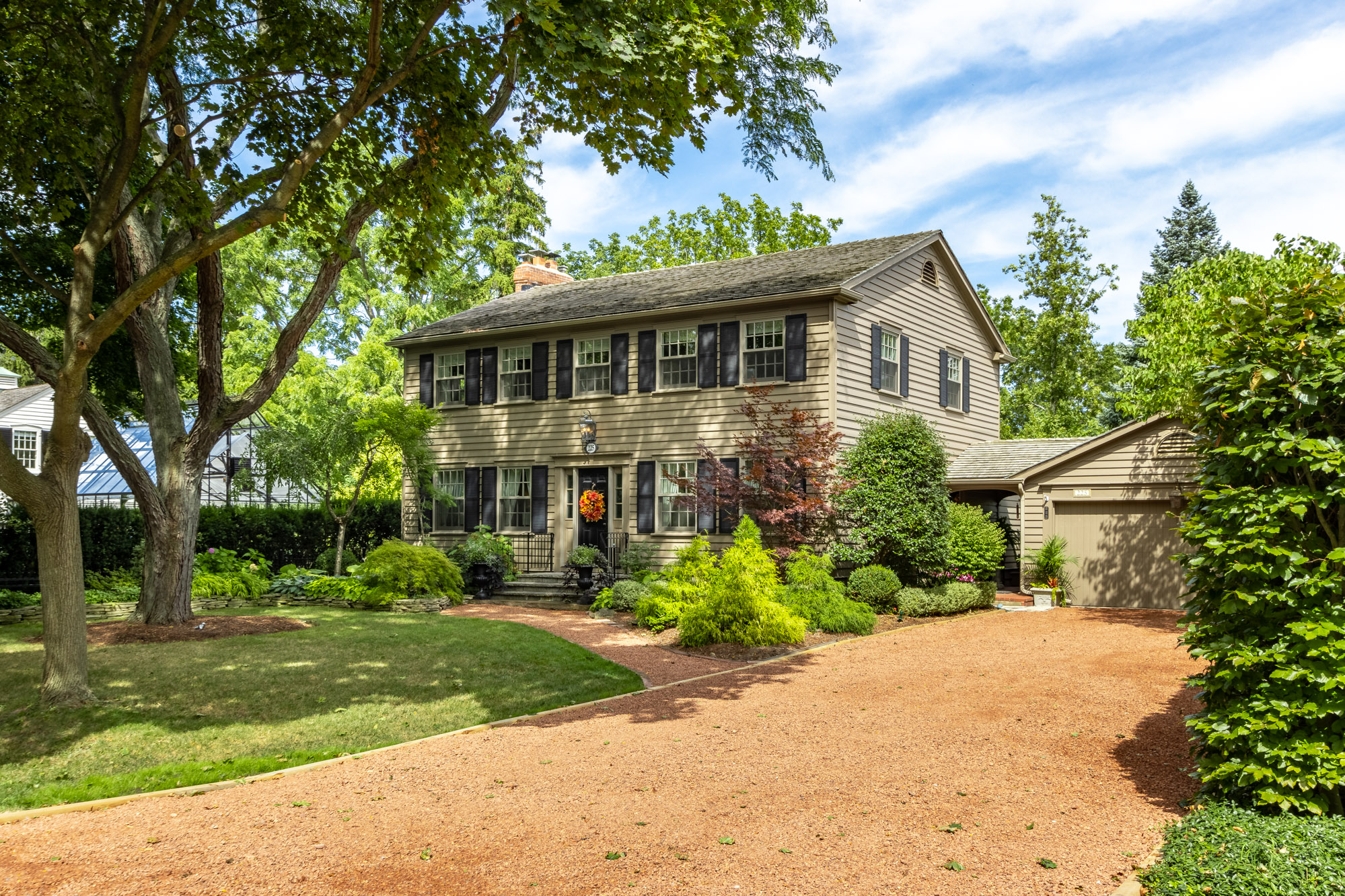 Property image for 225 William Street, NOTL