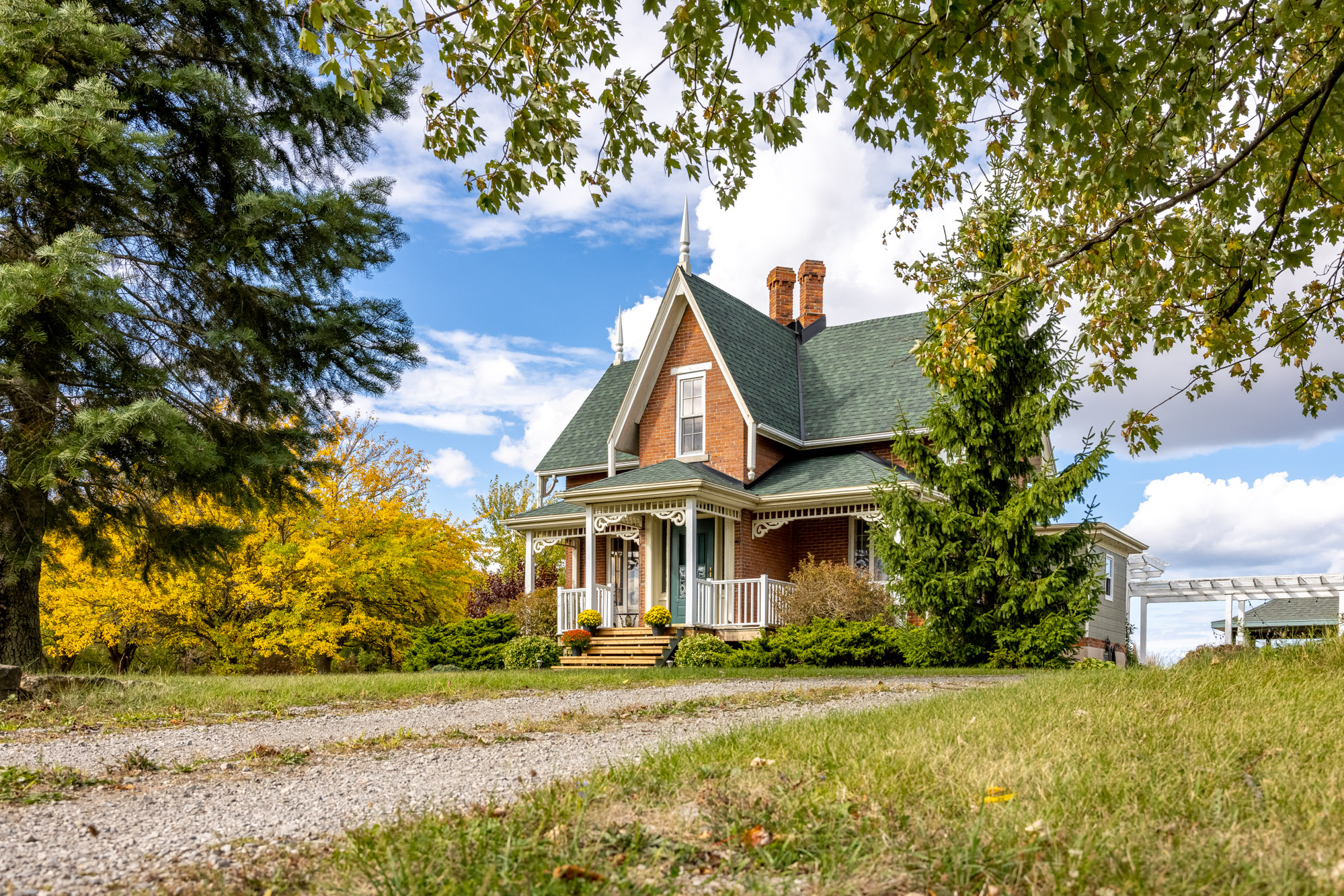 Property image for 965 Metler Rd, Pelham