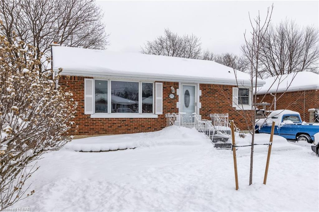 Property image for 273 East 45TH Street, Hamilton