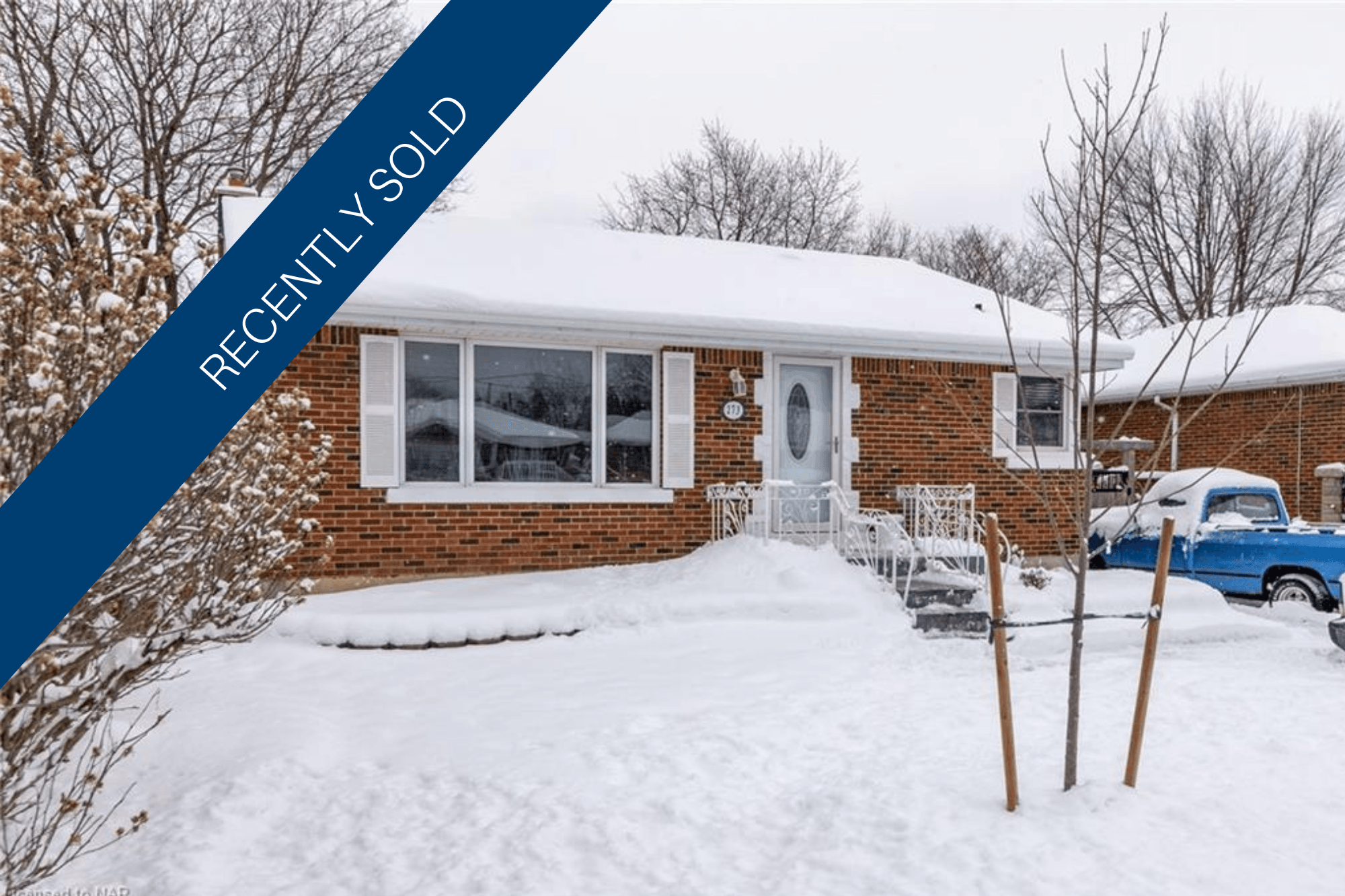 Property image for 273 East 45TH Street, Hamilton  Copy