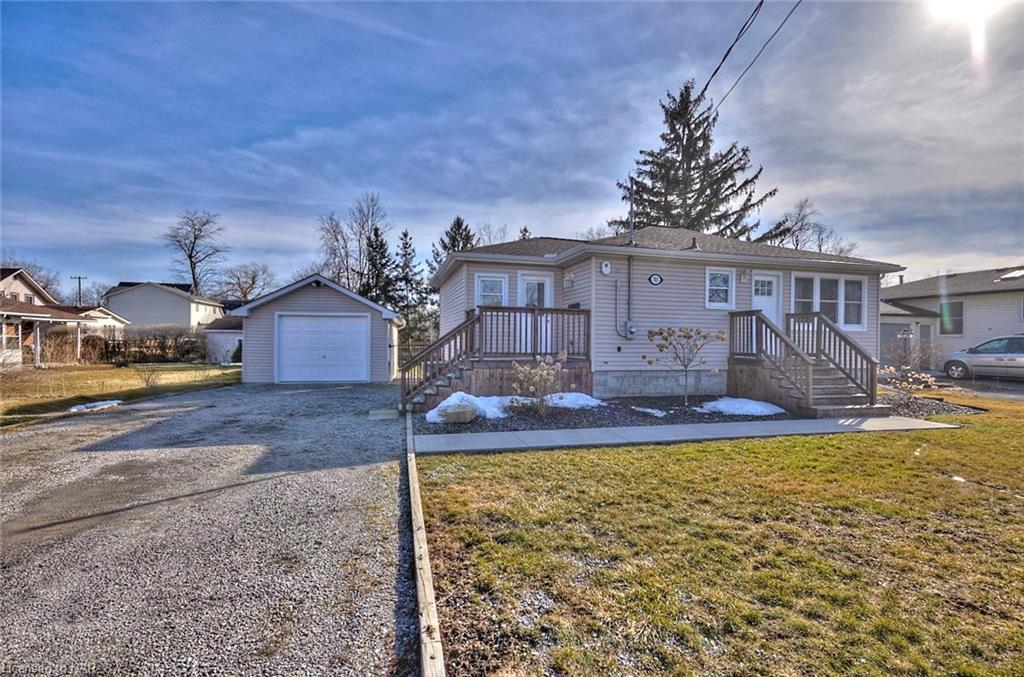 Property image for 705 Dominion Rd, Fort Erie