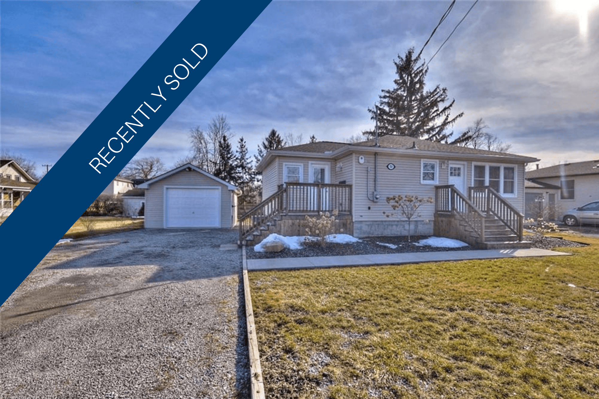 Property image for 705 Dominion Rd, Fort Erie  Copy