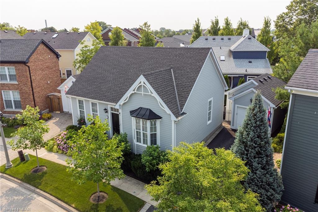 Property image for 9 Samuel St, Niagara-on-the-Lake