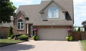 26 BRIARWOOD Drive, St. Catharines, ON, 4 Bedrooms Bedrooms, ,3 BathroomsBathrooms,Residential,For Sale,BRIARWOOD,30824953