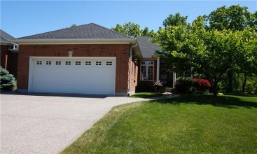 18 Addison Drive, St. Catharines, ON, 3 Bedrooms Bedrooms, ,2 BathroomsBathrooms,Residential,For Sale,Addison,30825594