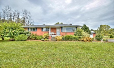 1288 LINE 3 Road, Niagara-on-the-Lake, ON, 3 Bedrooms Bedrooms, ,2.1 BathroomsBathrooms,Residential,For Sale,LINE 3,30769446