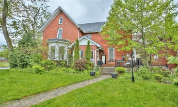 4601 Second Avenue, Niagara Falls, ON, 4 Bedrooms Bedrooms, ,4.1 BathroomsBathrooms,Residential,For Sale,Second,30789209