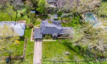 484 Simcoe Street, Niagara-on-the-Lake, ON, 2 Bedrooms Bedrooms, ,1 BathroomBathrooms,Residential,For Sale,Simcoe,30805790
