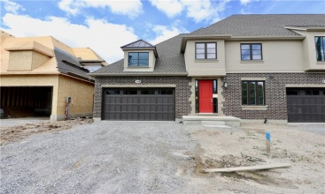 118 Highland Avenue, St. Catharines, ON, 3 Bedrooms Bedrooms, ,3 BathroomsBathrooms,Residential,For Sale,Highland,30805810