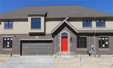 116 Highland Avenue, St. Catharines, ON, 3 Bedrooms Bedrooms, ,3 BathroomsBathrooms,Residential,For Sale,Highland,30807954
