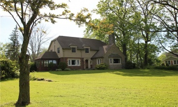 8973 NIAGARA Parkway, Niagara Falls, ON, 4 Bedrooms Bedrooms, ,1.1 BathroomsBathrooms,Residential,For Sale,NIAGARA,30812356
