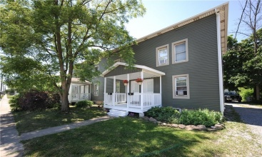 27-33 CROWLAND Avenue, Welland, ON, ,Multi-residential,For Sale,CROWLAND,30814717
