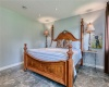 576 LAKESHORE Road, Niagara-on-the-Lake, ON, 4 Bedrooms Bedrooms, ,3 BathroomsBathrooms,Residential,For Sale,LAKESHORE,30815461