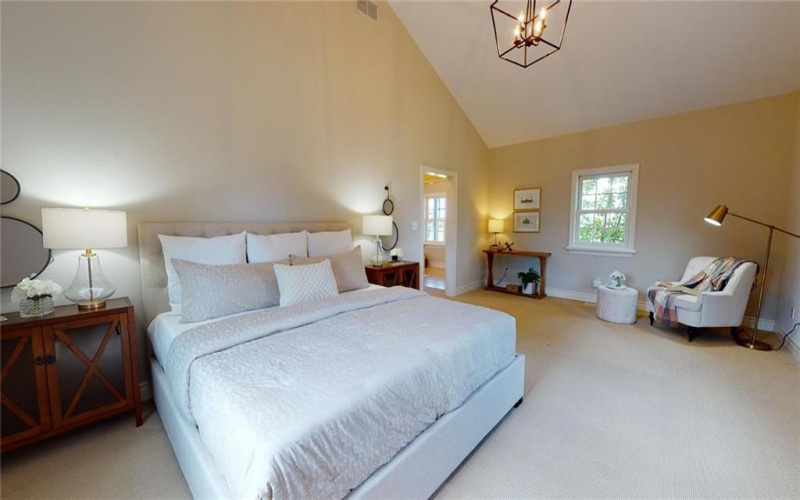 1601 CONCESSION 2 Road, Niagara-on-the-Lake, ON, 4 Bedrooms Bedrooms, ,2.1 BathroomsBathrooms,Residential,For Sale,CONCESSION 2,30818750