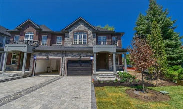 487 Victoria Street, Niagara-on-the-Lake, ON, 3 Bedrooms Bedrooms, ,2.1 BathroomsBathrooms,Residential,For Sale,Victoria,30819367