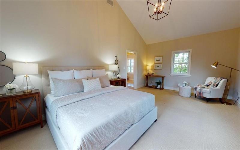 1601 Concession 2 Road, Niagara-on-the-Lake, ON, 4 Bedrooms Bedrooms, ,2.1 BathroomsBathrooms,Farm,For Sale,Concession 2,30820224