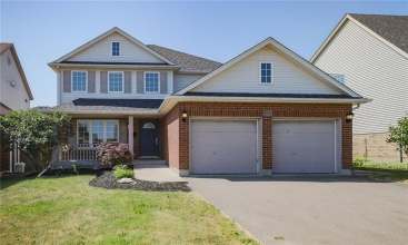 4 Briarwood Drive, St. Catharines, ON, 4 Bedrooms Bedrooms, ,3.1 BathroomsBathrooms,Residential,For Sale,Briarwood,30820775