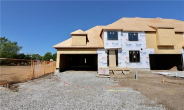 124 Highland Avenue, St. Catharines, ON, 3 Bedrooms Bedrooms, ,3 BathroomsBathrooms,Residential,For Sale,Highland,30821186