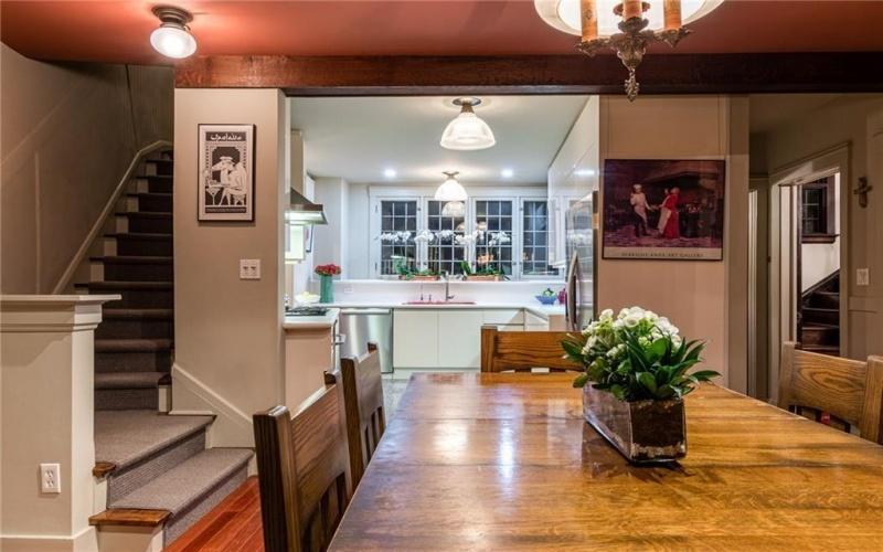 23 Yates Street, St. Catharines, ON, 4 Bedrooms Bedrooms, ,3.1 BathroomsBathrooms,Residential,For Sale,Yates,30822031