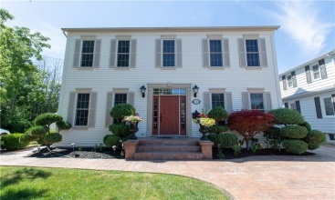 415 GATE Street, Niagara-on-the-Lake, ON, 6 Bedrooms Bedrooms, ,Residential,For Sale,GATE,30822080