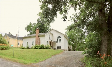 52 Roland Road, Ridgeville, ON, 3 Bedrooms Bedrooms, ,2 BathroomsBathrooms,Residential,For Sale,Roland,30821458