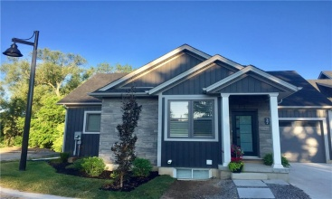 27 Evergreen Common, St. Catharines, ON, 4 Bedrooms Bedrooms, ,4 BathroomsBathrooms,Residential,For Sale,Evergreen,30823618
